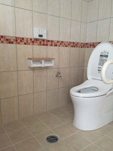 bathroom_img027